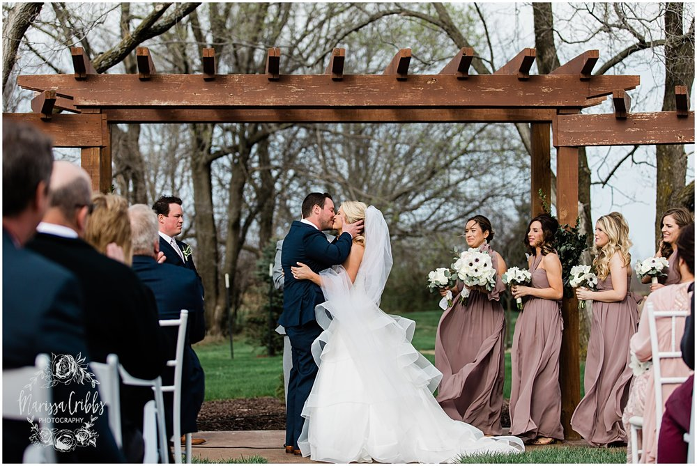 TILSON WEDDING | THE LEGACY AT GREEN HILLS | SIMPLE ELEGANCE | MARISSA CRIBBS PHOTOGRAPHY_4713.jpg