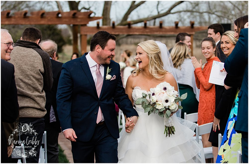 TILSON WEDDING | THE LEGACY AT GREEN HILLS | SIMPLE ELEGANCE | MARISSA CRIBBS PHOTOGRAPHY_4716.jpg