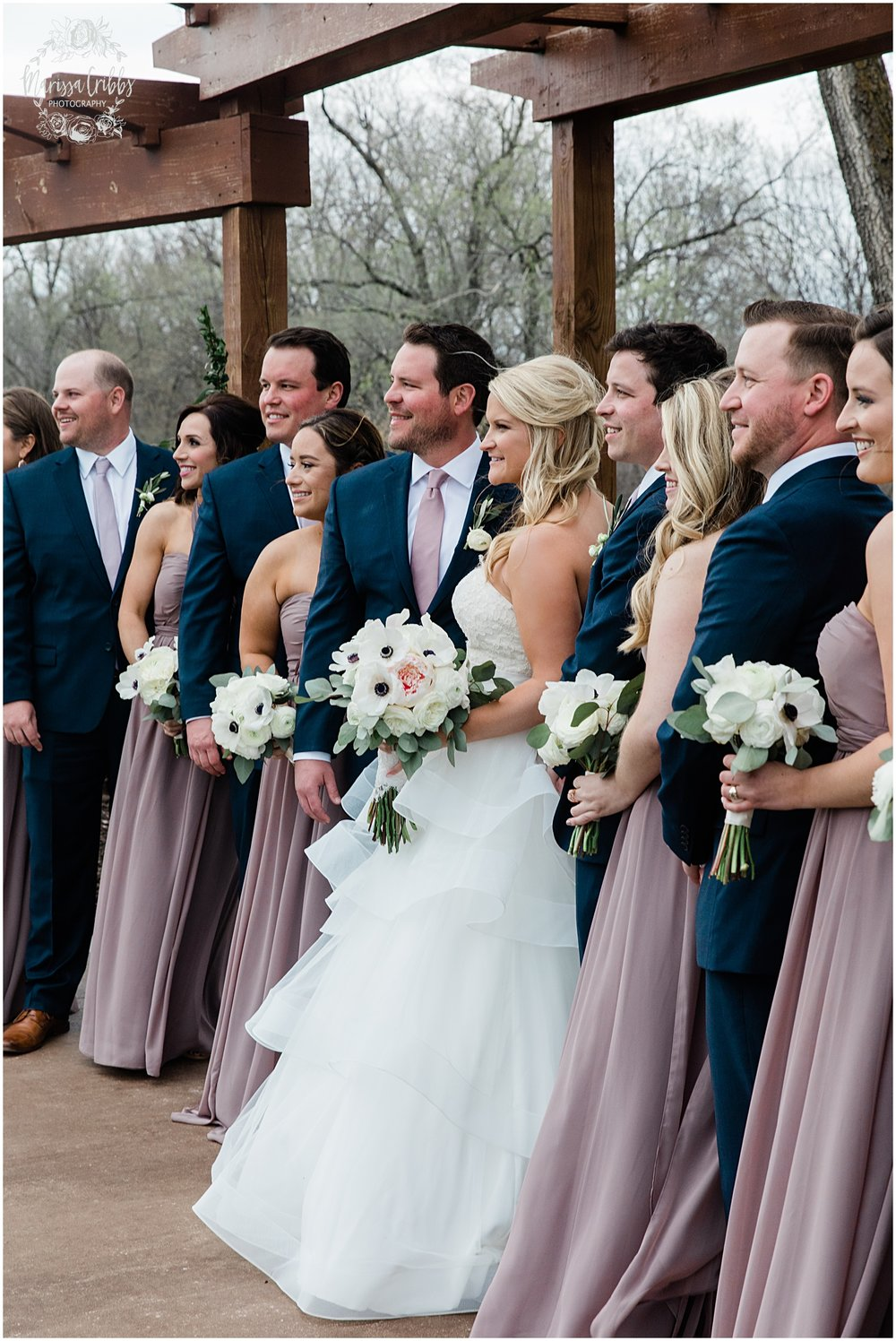 TILSON WEDDING | THE LEGACY AT GREEN HILLS | SIMPLE ELEGANCE | MARISSA CRIBBS PHOTOGRAPHY_4719.jpg