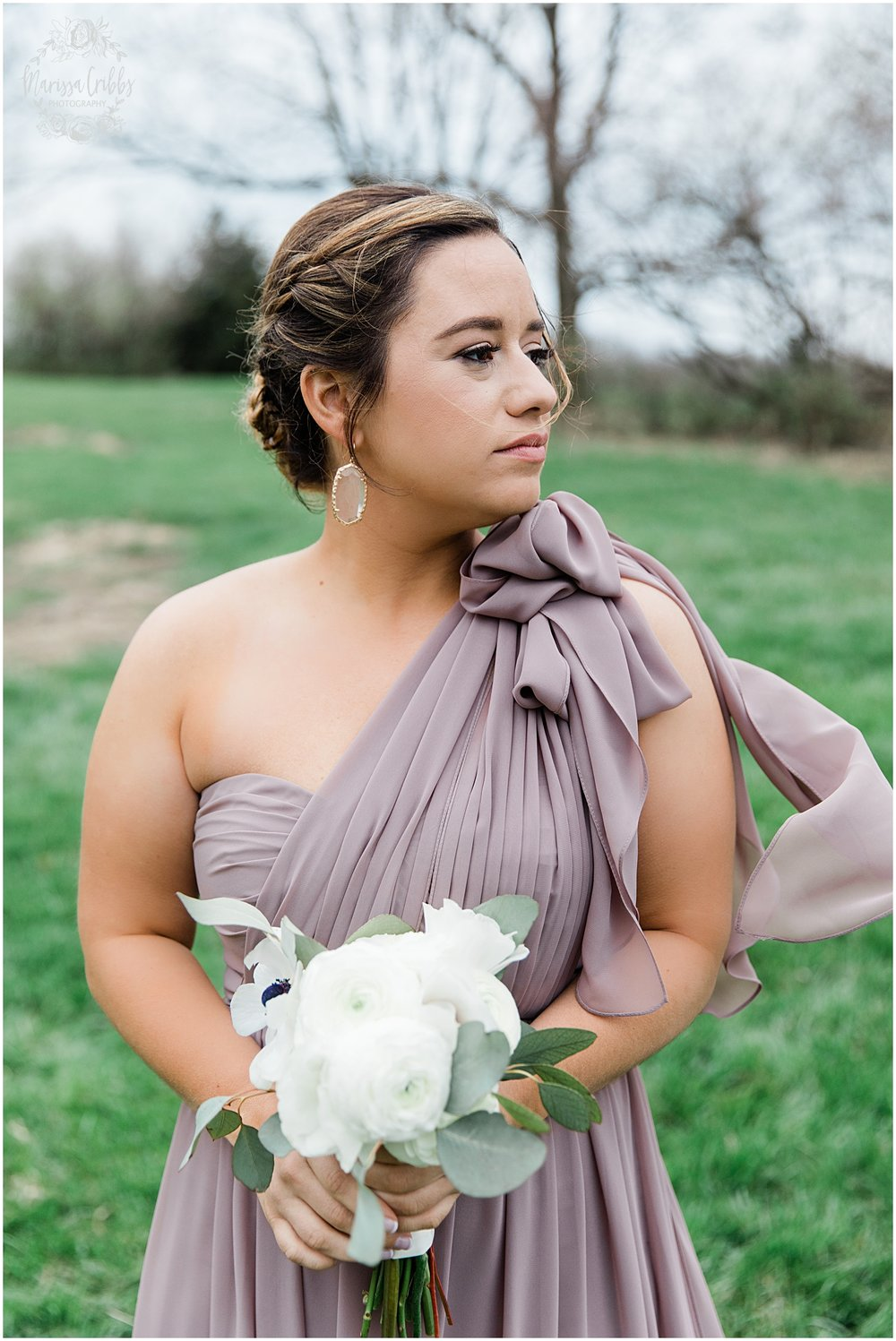 TILSON WEDDING | THE LEGACY AT GREEN HILLS | SIMPLE ELEGANCE | MARISSA CRIBBS PHOTOGRAPHY_4726.jpg