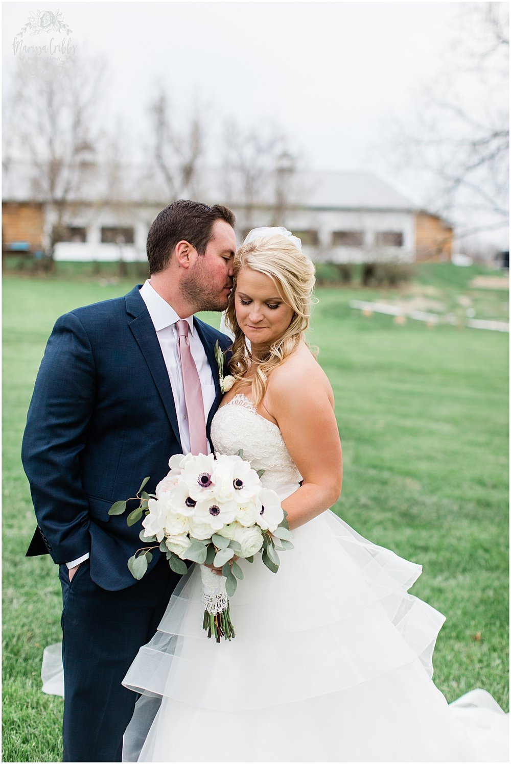 TILSON WEDDING | THE LEGACY AT GREEN HILLS | SIMPLE ELEGANCE | MARISSA CRIBBS PHOTOGRAPHY_4730.jpg