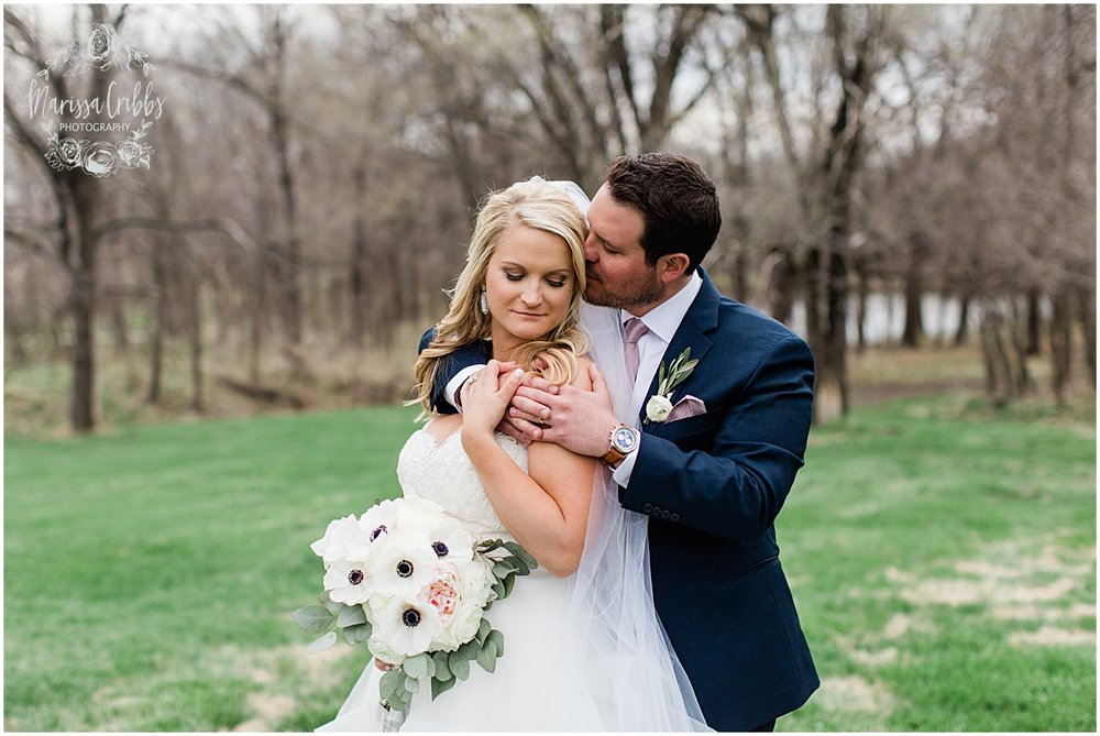 TILSON WEDDING | THE LEGACY AT GREEN HILLS | SIMPLE ELEGANCE | MARISSA CRIBBS PHOTOGRAPHY_4733.jpg