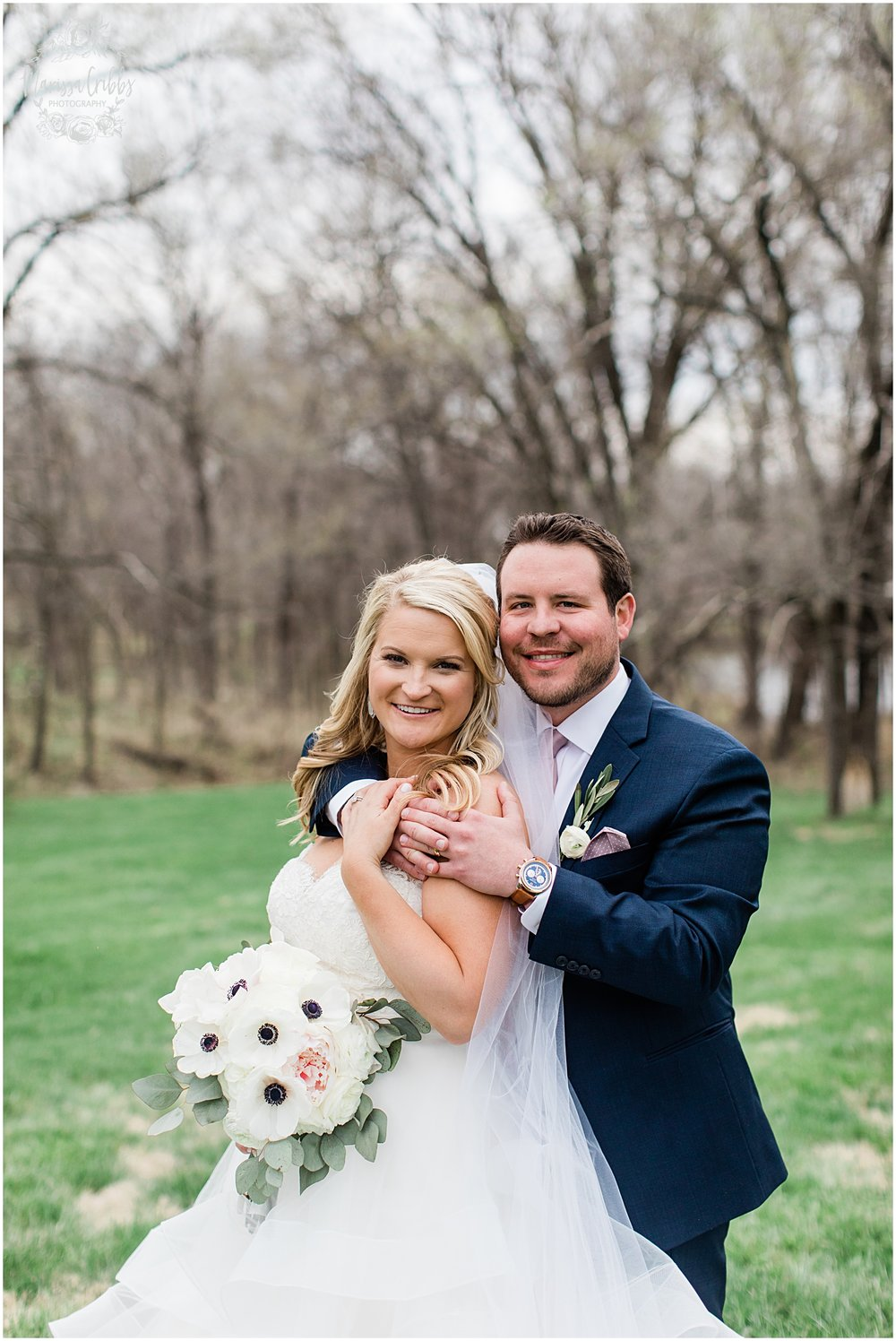 TILSON WEDDING | THE LEGACY AT GREEN HILLS | SIMPLE ELEGANCE | MARISSA CRIBBS PHOTOGRAPHY_4732.jpg