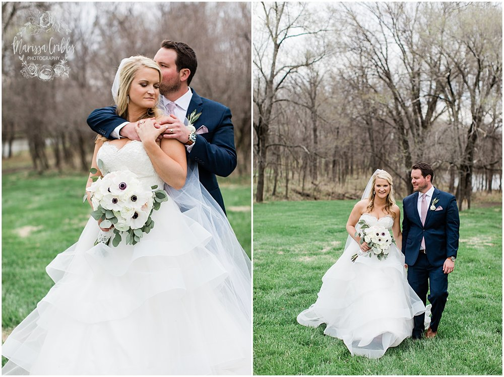 TILSON WEDDING | THE LEGACY AT GREEN HILLS | SIMPLE ELEGANCE | MARISSA CRIBBS PHOTOGRAPHY_4734.jpg