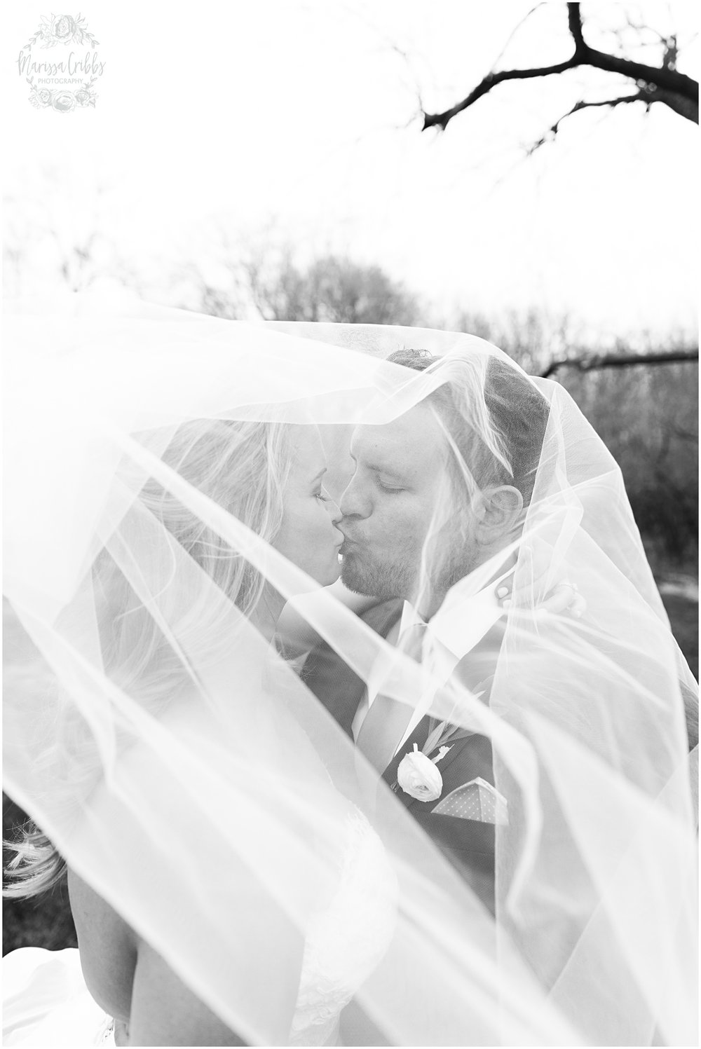 TILSON WEDDING | THE LEGACY AT GREEN HILLS | SIMPLE ELEGANCE | MARISSA CRIBBS PHOTOGRAPHY_4739.jpg