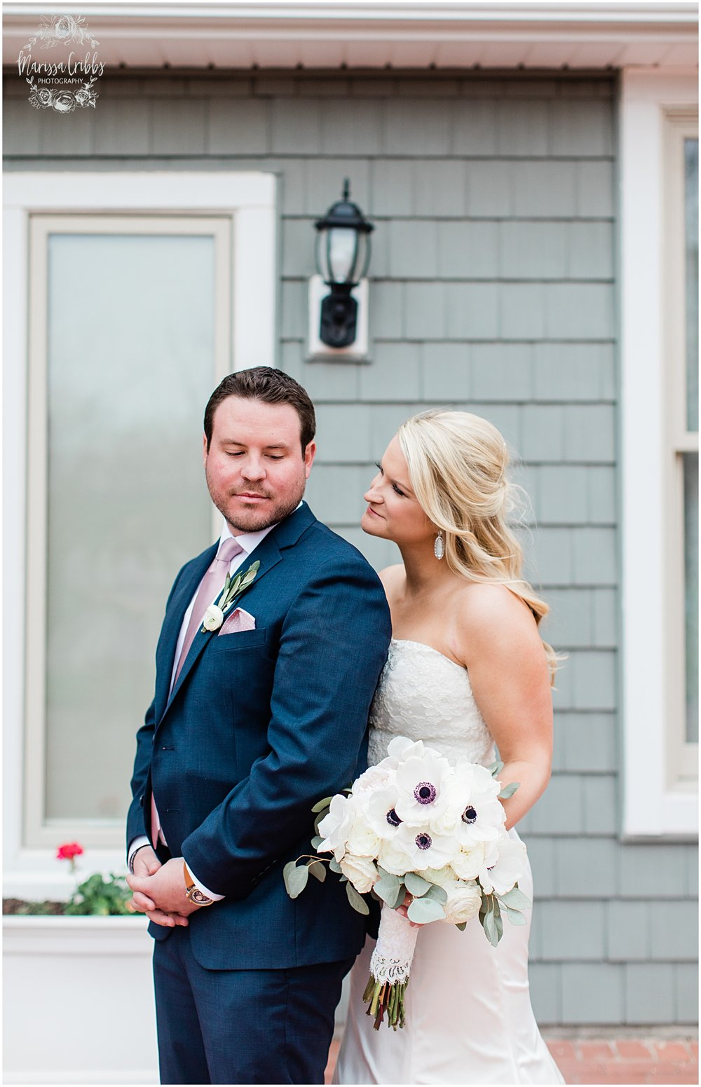 TILSON WEDDING | THE LEGACY AT GREEN HILLS | SIMPLE ELEGANCE | MARISSA CRIBBS PHOTOGRAPHY_4741.jpg