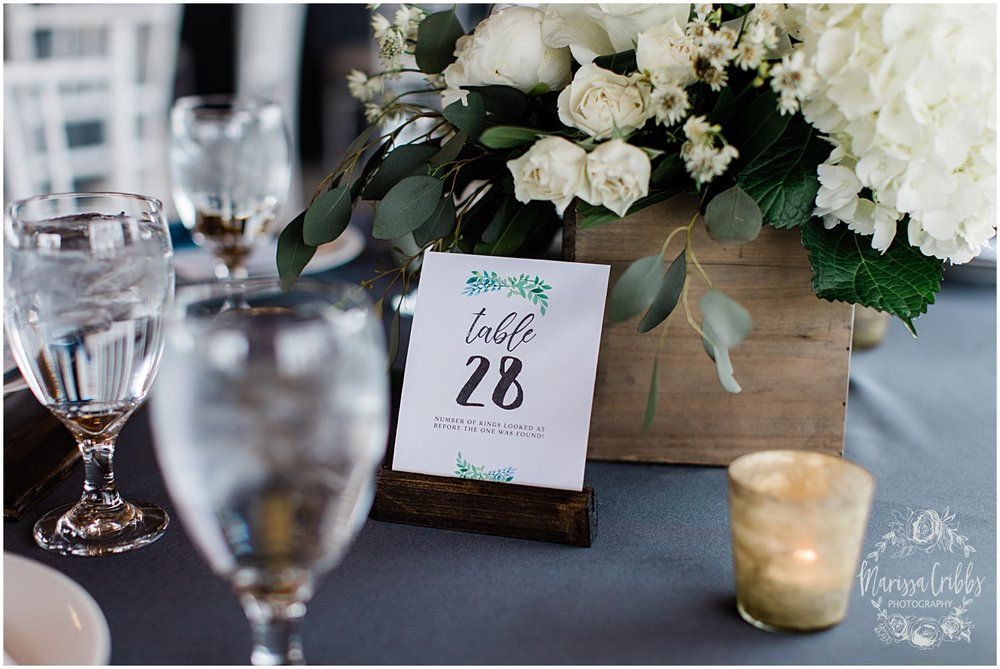 TILSON WEDDING | THE LEGACY AT GREEN HILLS | SIMPLE ELEGANCE | MARISSA CRIBBS PHOTOGRAPHY_4744.jpg