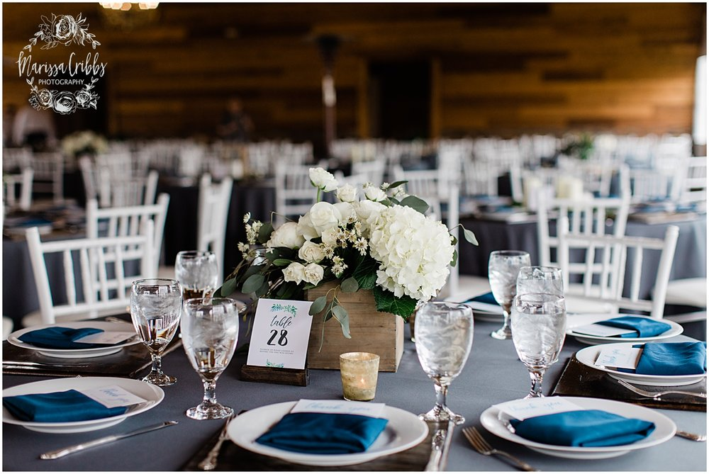 TILSON WEDDING | THE LEGACY AT GREEN HILLS | SIMPLE ELEGANCE | MARISSA CRIBBS PHOTOGRAPHY_4745.jpg