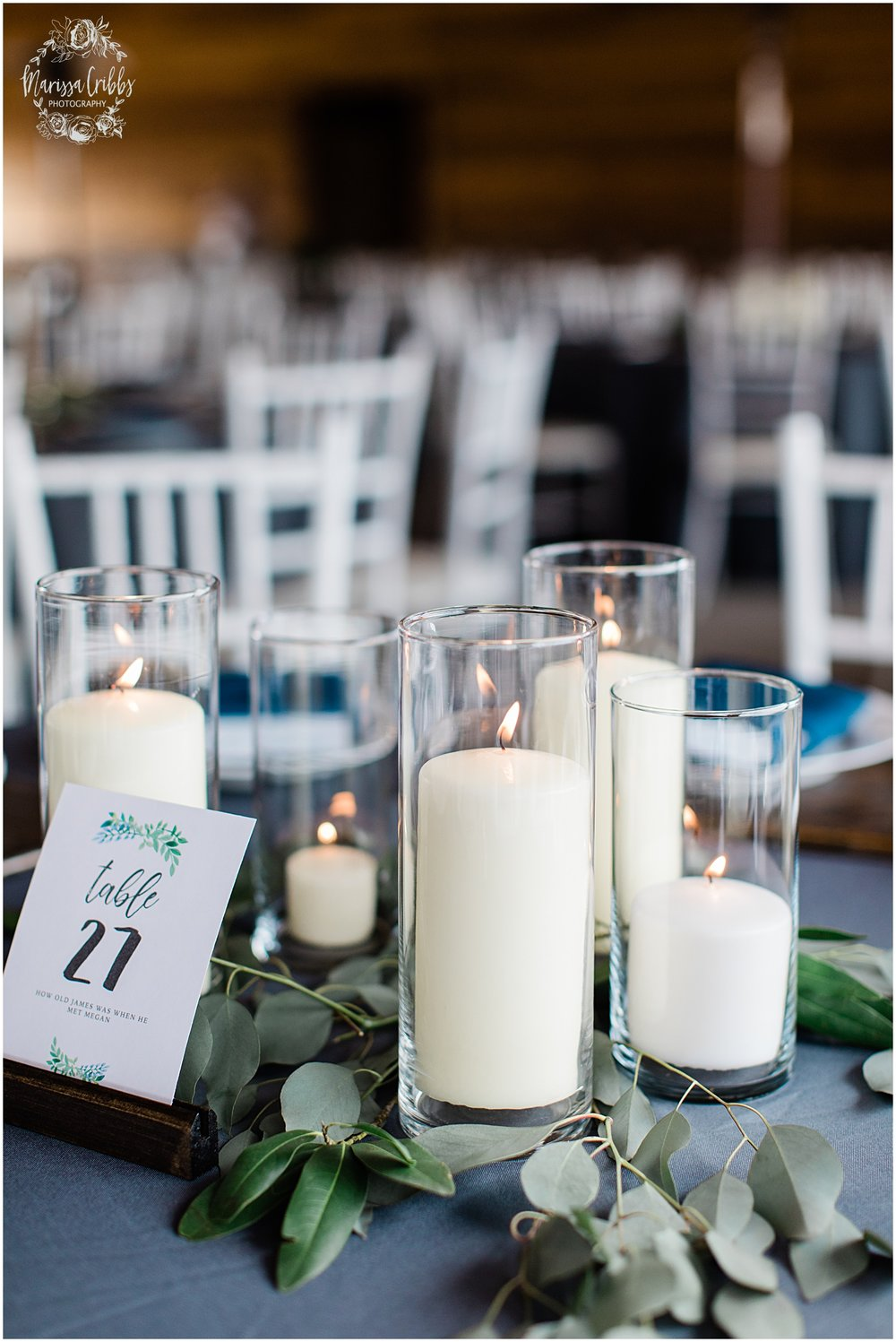 TILSON WEDDING | THE LEGACY AT GREEN HILLS | SIMPLE ELEGANCE | MARISSA CRIBBS PHOTOGRAPHY_4746.jpg