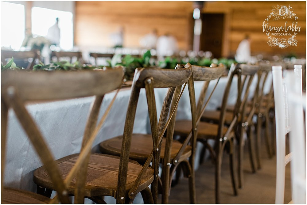 TILSON WEDDING | THE LEGACY AT GREEN HILLS | SIMPLE ELEGANCE | MARISSA CRIBBS PHOTOGRAPHY_4749.jpg