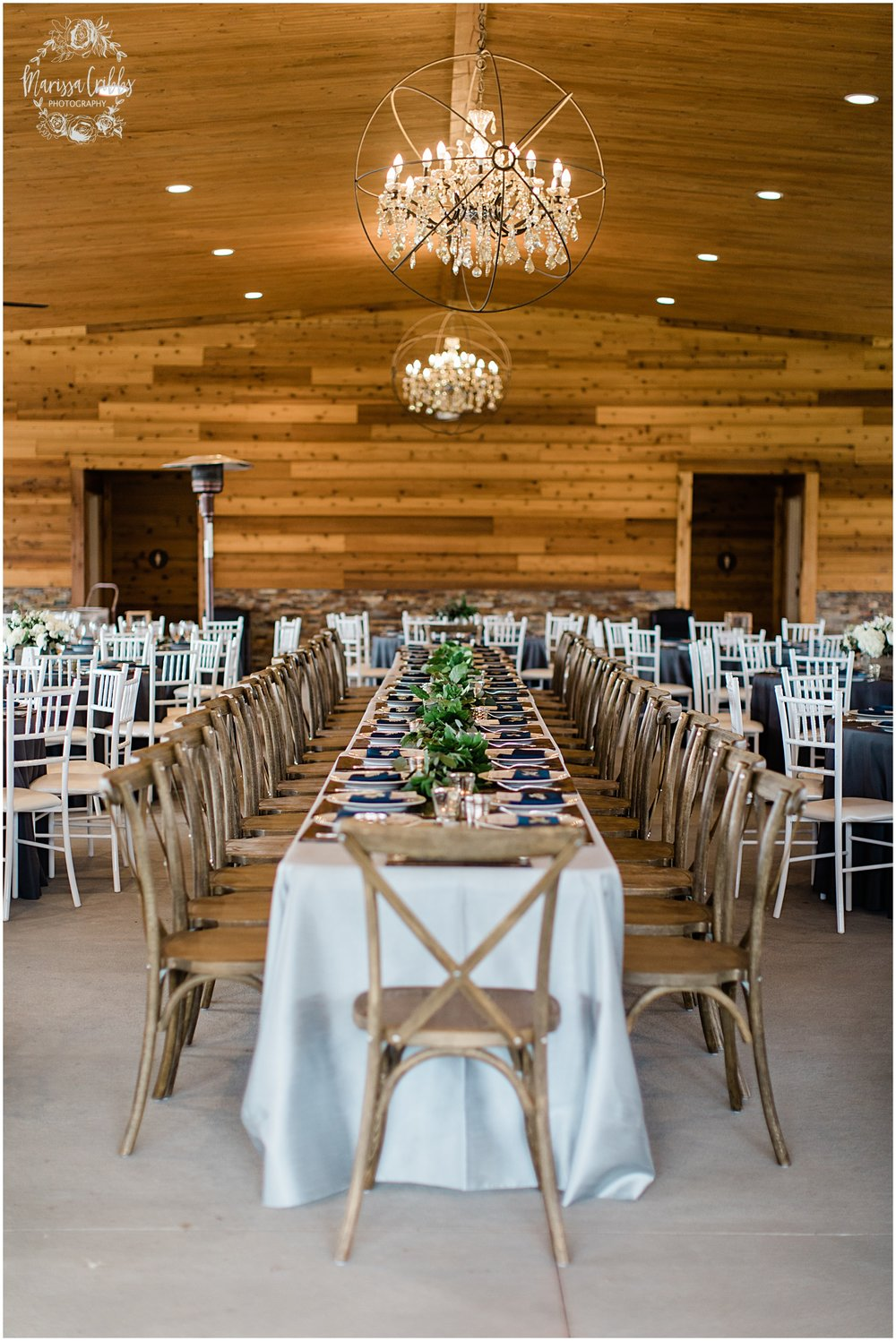 TILSON WEDDING | THE LEGACY AT GREEN HILLS | SIMPLE ELEGANCE | MARISSA CRIBBS PHOTOGRAPHY_4748.jpg