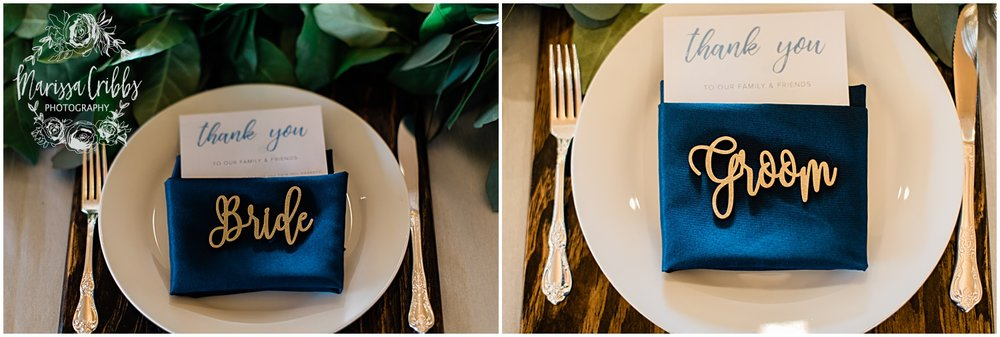 TILSON WEDDING | THE LEGACY AT GREEN HILLS | SIMPLE ELEGANCE | MARISSA CRIBBS PHOTOGRAPHY_4752.jpg