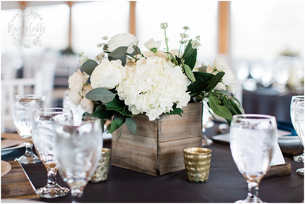 TILSON WEDDING | THE LEGACY AT GREEN HILLS | SIMPLE ELEGANCE | MARISSA CRIBBS PHOTOGRAPHY_4753.jpg