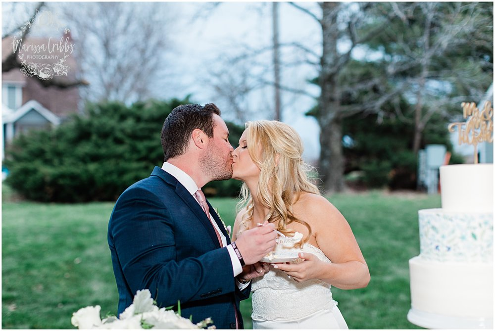 TILSON WEDDING | THE LEGACY AT GREEN HILLS | SIMPLE ELEGANCE | MARISSA CRIBBS PHOTOGRAPHY_4763.jpg