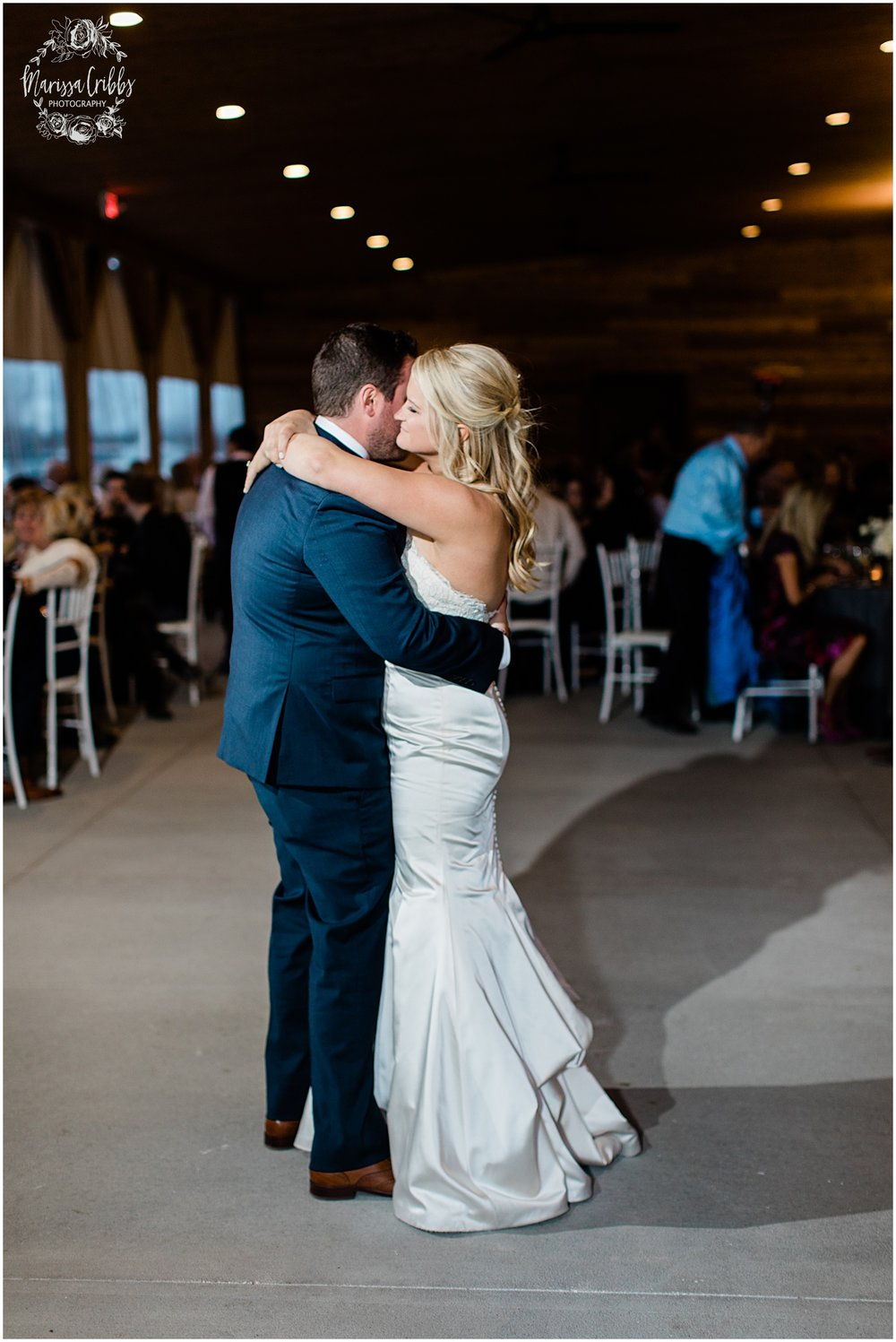TILSON WEDDING | THE LEGACY AT GREEN HILLS | SIMPLE ELEGANCE | MARISSA CRIBBS PHOTOGRAPHY_4765.jpg