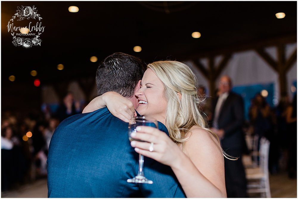 TILSON WEDDING | THE LEGACY AT GREEN HILLS | SIMPLE ELEGANCE | MARISSA CRIBBS PHOTOGRAPHY_4769.jpg