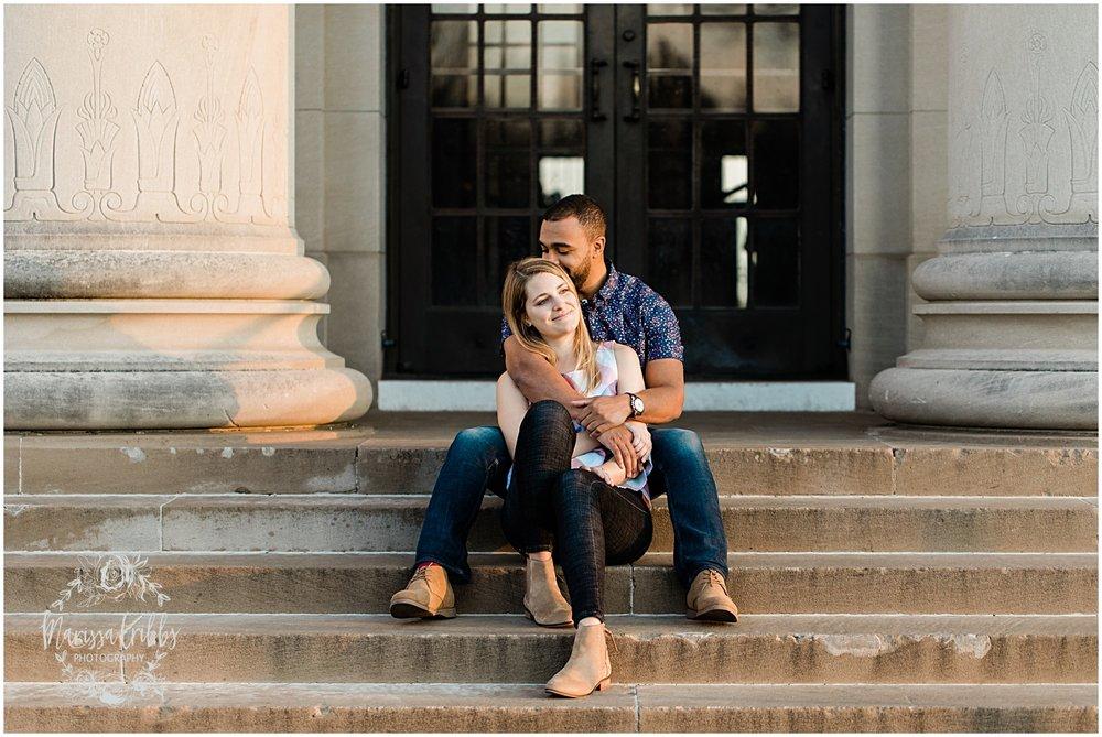 KELSEA & JUSTIN ENGAGED | NELSON ATKINS MUSEUM | MARISSA CRIBBS PHOTOGRAPHY | SPRING KC ENGAGEMENT PHOTOS_4799.jpg