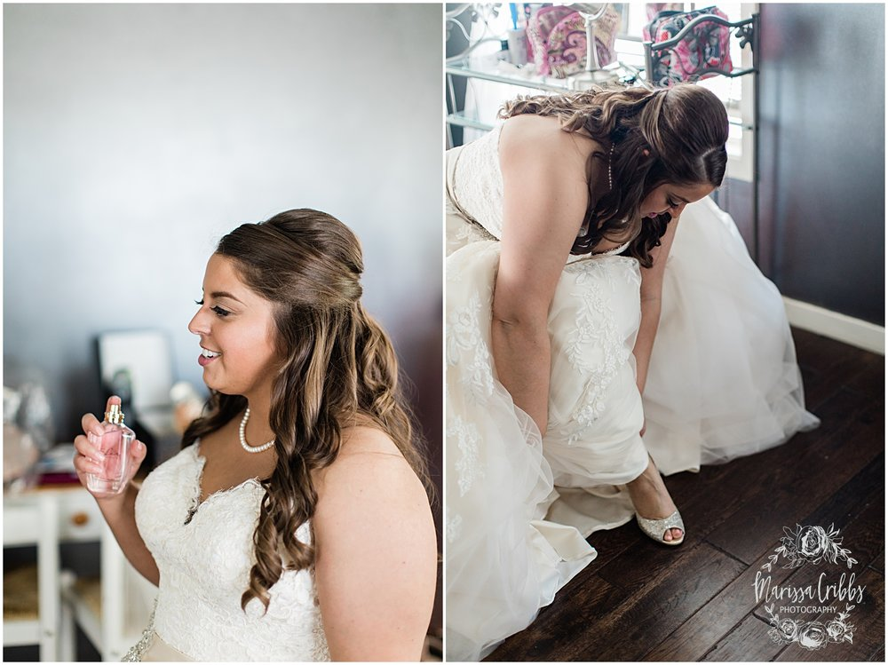 ANDREA & MICHAEL WEDDING | HICKORY CREEK RANCH | MARISSA CRIBBS PHOTOGRAPHY_4825.jpg