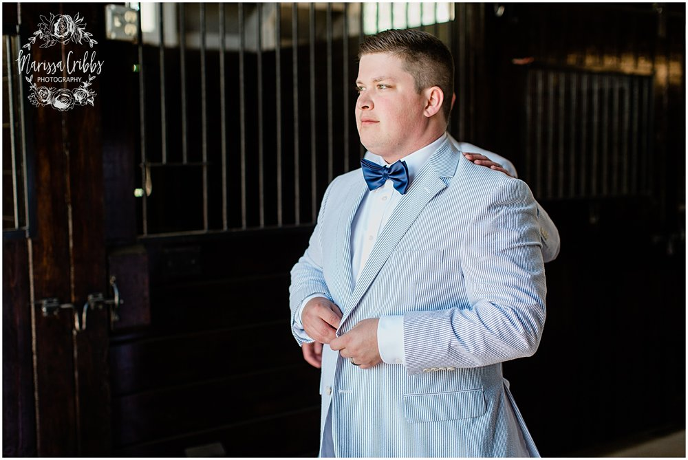ANDREA & MICHAEL WEDDING | HICKORY CREEK RANCH | MARISSA CRIBBS PHOTOGRAPHY_4830.jpg
