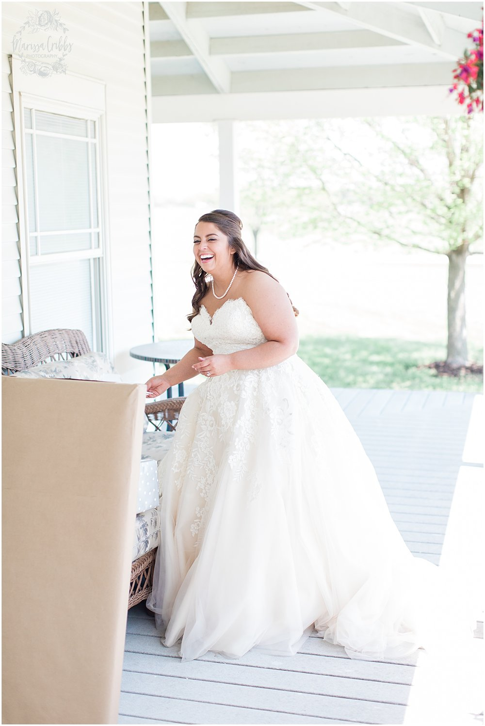 ANDREA & MICHAEL WEDDING | HICKORY CREEK RANCH | MARISSA CRIBBS PHOTOGRAPHY_4833.jpg