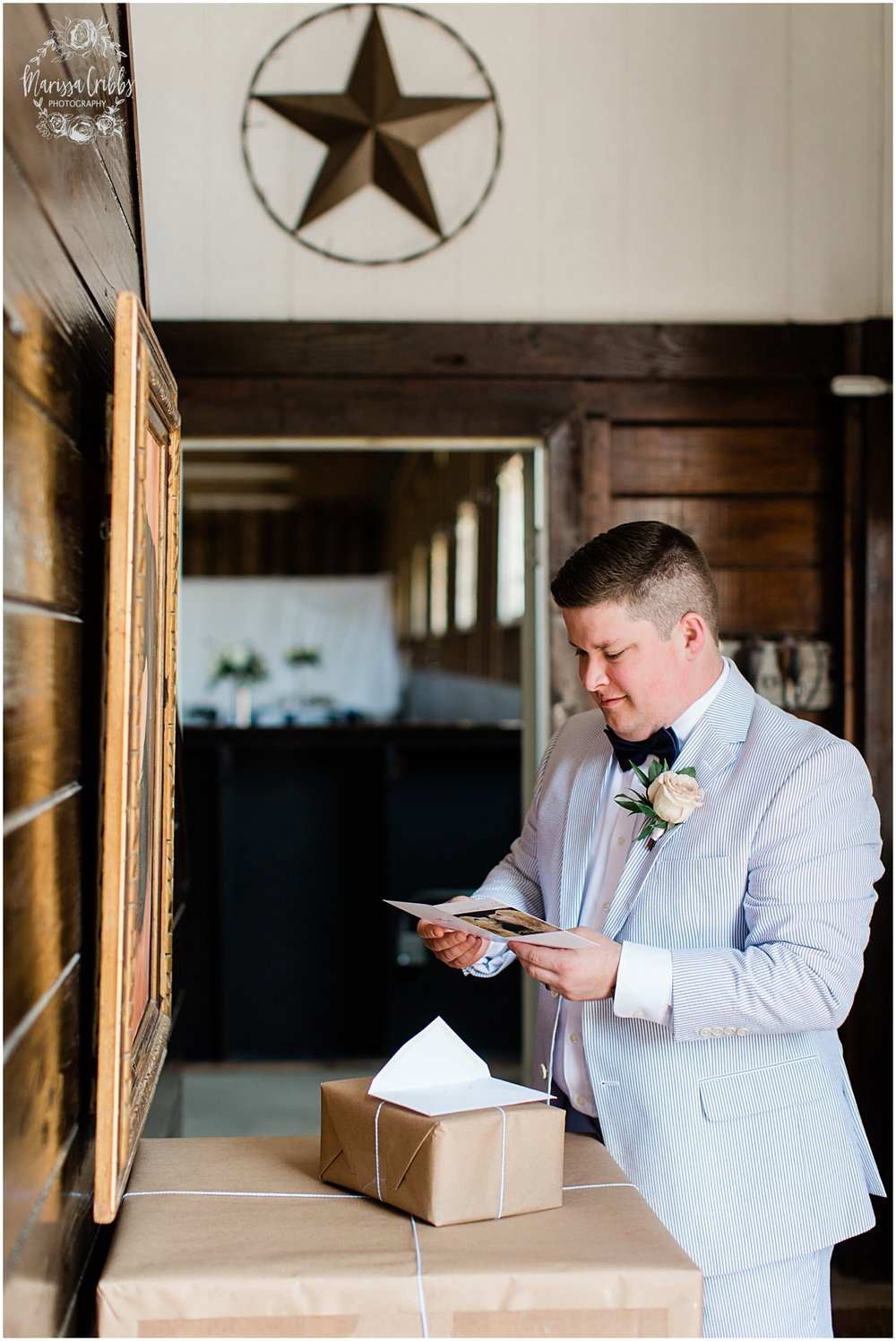 ANDREA & MICHAEL WEDDING | HICKORY CREEK RANCH | MARISSA CRIBBS PHOTOGRAPHY_4835.jpg