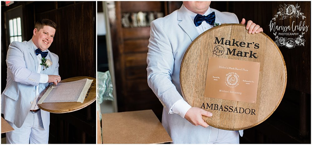 ANDREA & MICHAEL WEDDING | HICKORY CREEK RANCH | MARISSA CRIBBS PHOTOGRAPHY_4837.jpg