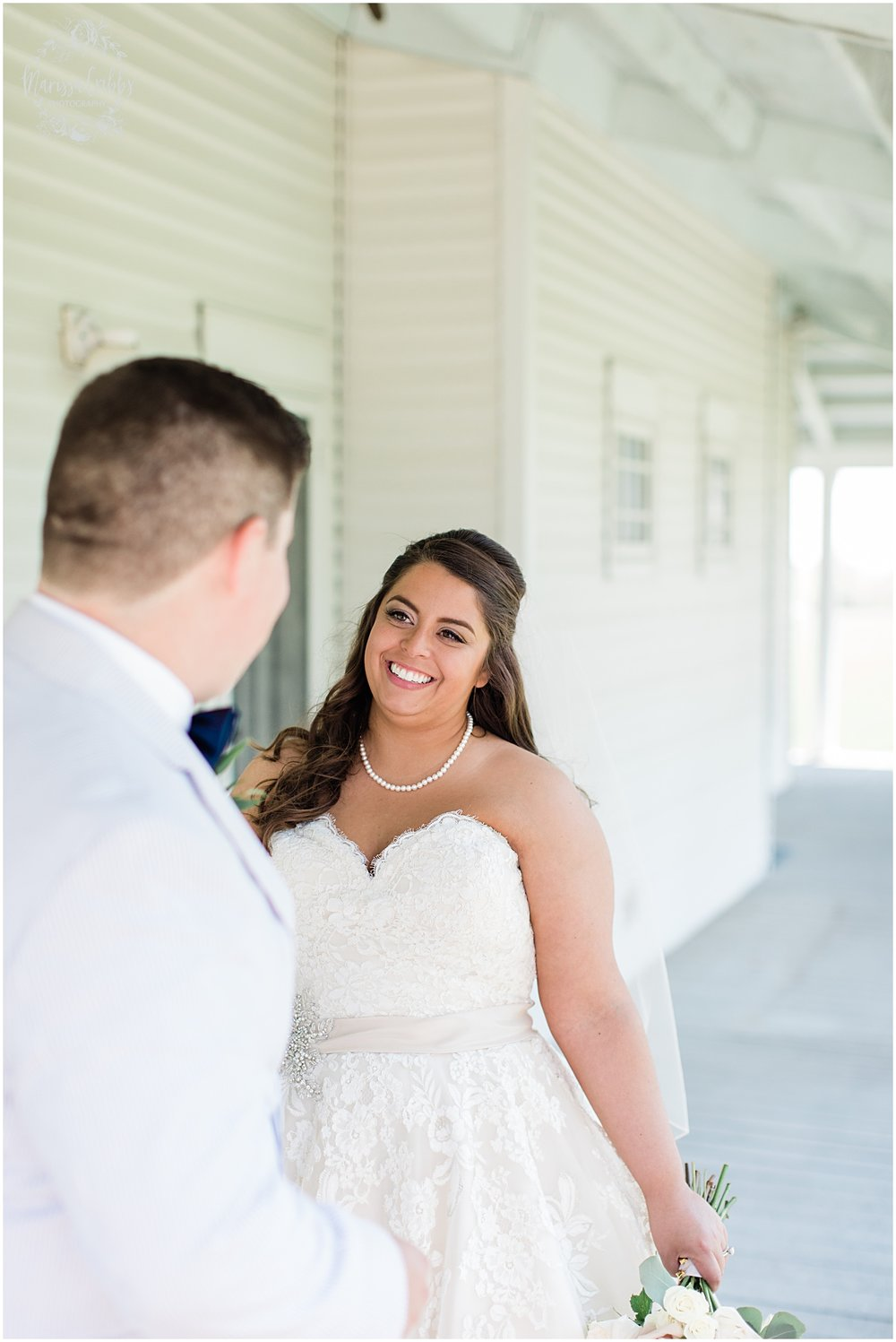 ANDREA & MICHAEL WEDDING | HICKORY CREEK RANCH | MARISSA CRIBBS PHOTOGRAPHY_4843.jpg