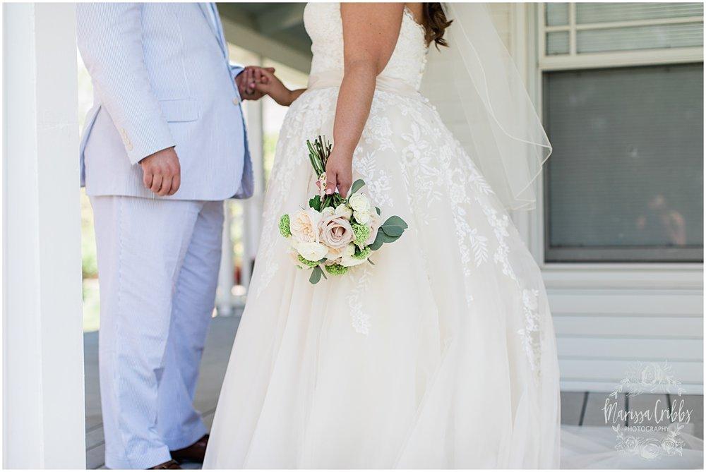 ANDREA & MICHAEL WEDDING | HICKORY CREEK RANCH | MARISSA CRIBBS PHOTOGRAPHY_4845.jpg