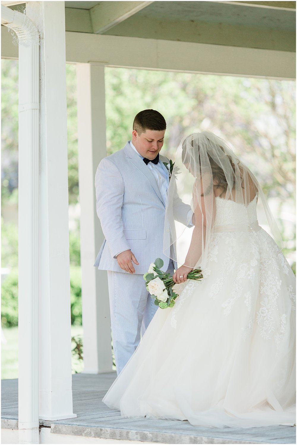 ANDREA & MICHAEL WEDDING | HICKORY CREEK RANCH | MARISSA CRIBBS PHOTOGRAPHY_4844.jpg