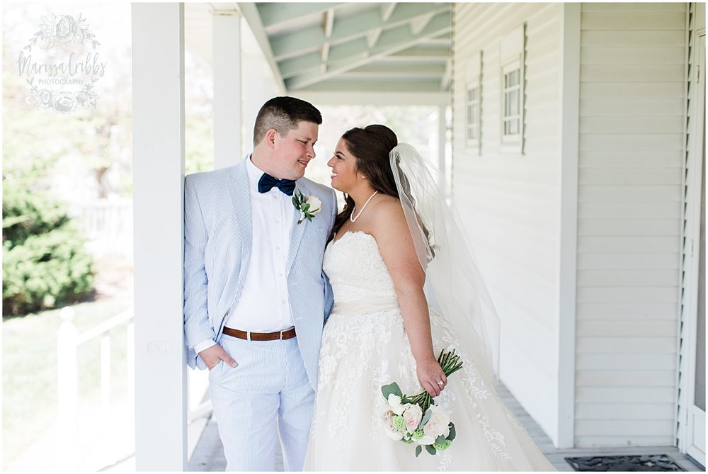 ANDREA & MICHAEL WEDDING | HICKORY CREEK RANCH | MARISSA CRIBBS PHOTOGRAPHY_4847.jpg
