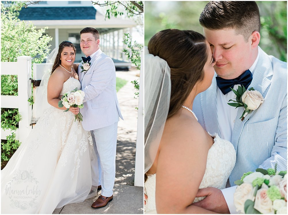 ANDREA & MICHAEL WEDDING | HICKORY CREEK RANCH | MARISSA CRIBBS PHOTOGRAPHY_4851.jpg