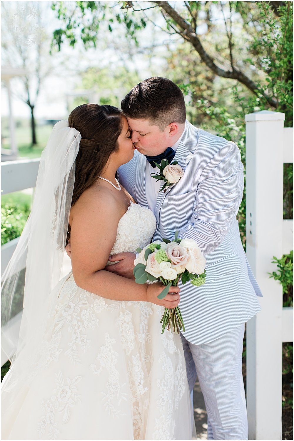 ANDREA & MICHAEL WEDDING | HICKORY CREEK RANCH | MARISSA CRIBBS PHOTOGRAPHY_4852.jpg
