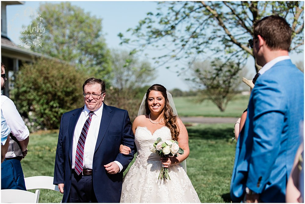 ANDREA & MICHAEL WEDDING | HICKORY CREEK RANCH | MARISSA CRIBBS PHOTOGRAPHY_4868.jpg
