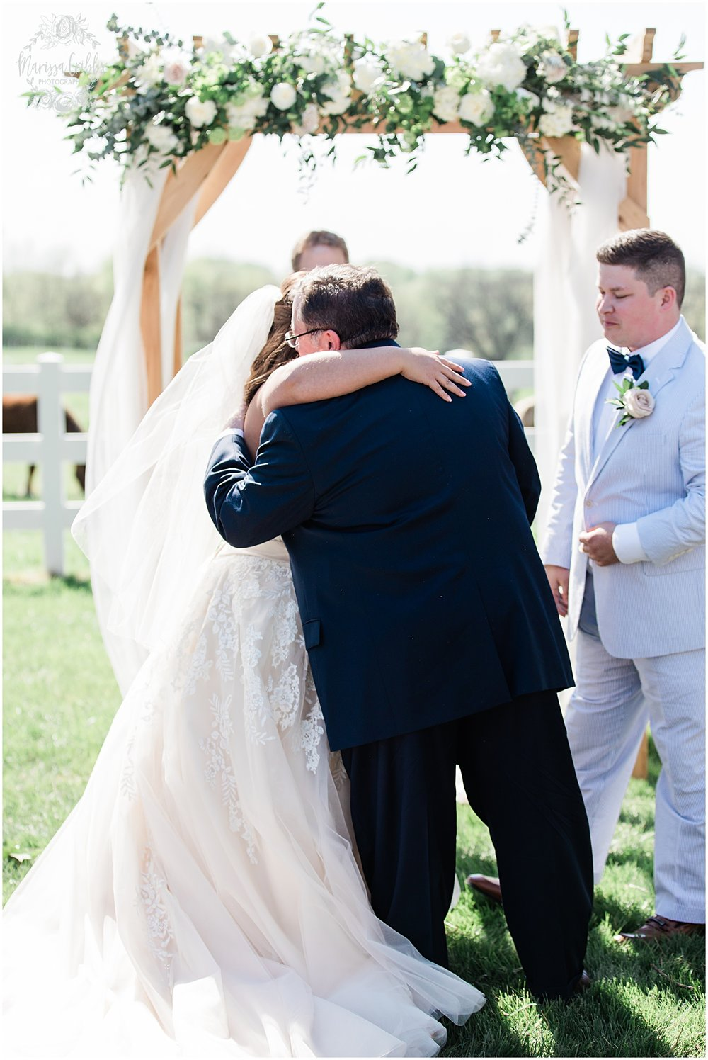ANDREA & MICHAEL WEDDING | HICKORY CREEK RANCH | MARISSA CRIBBS PHOTOGRAPHY_4869.jpg