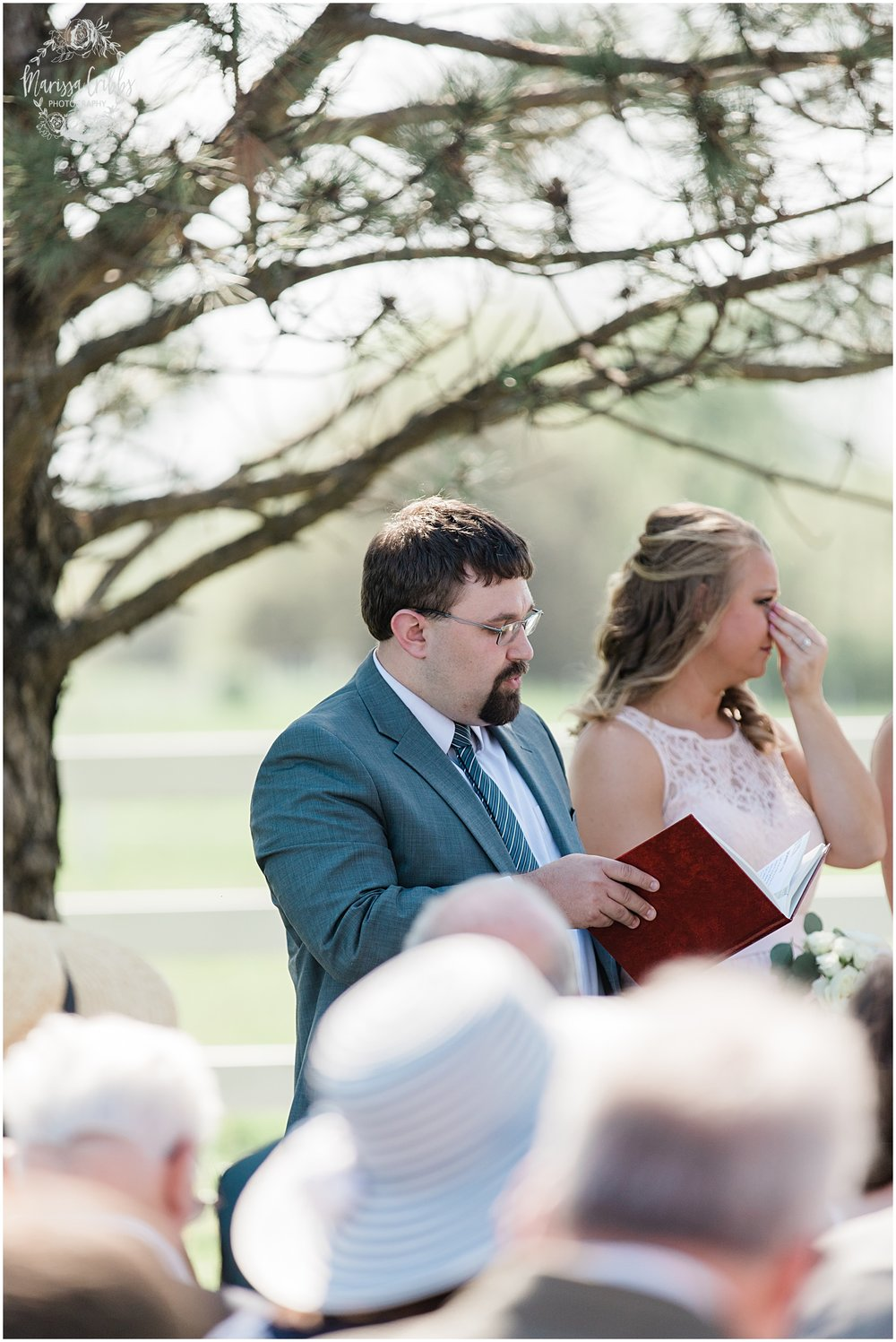 ANDREA & MICHAEL WEDDING | HICKORY CREEK RANCH | MARISSA CRIBBS PHOTOGRAPHY_4872.jpg