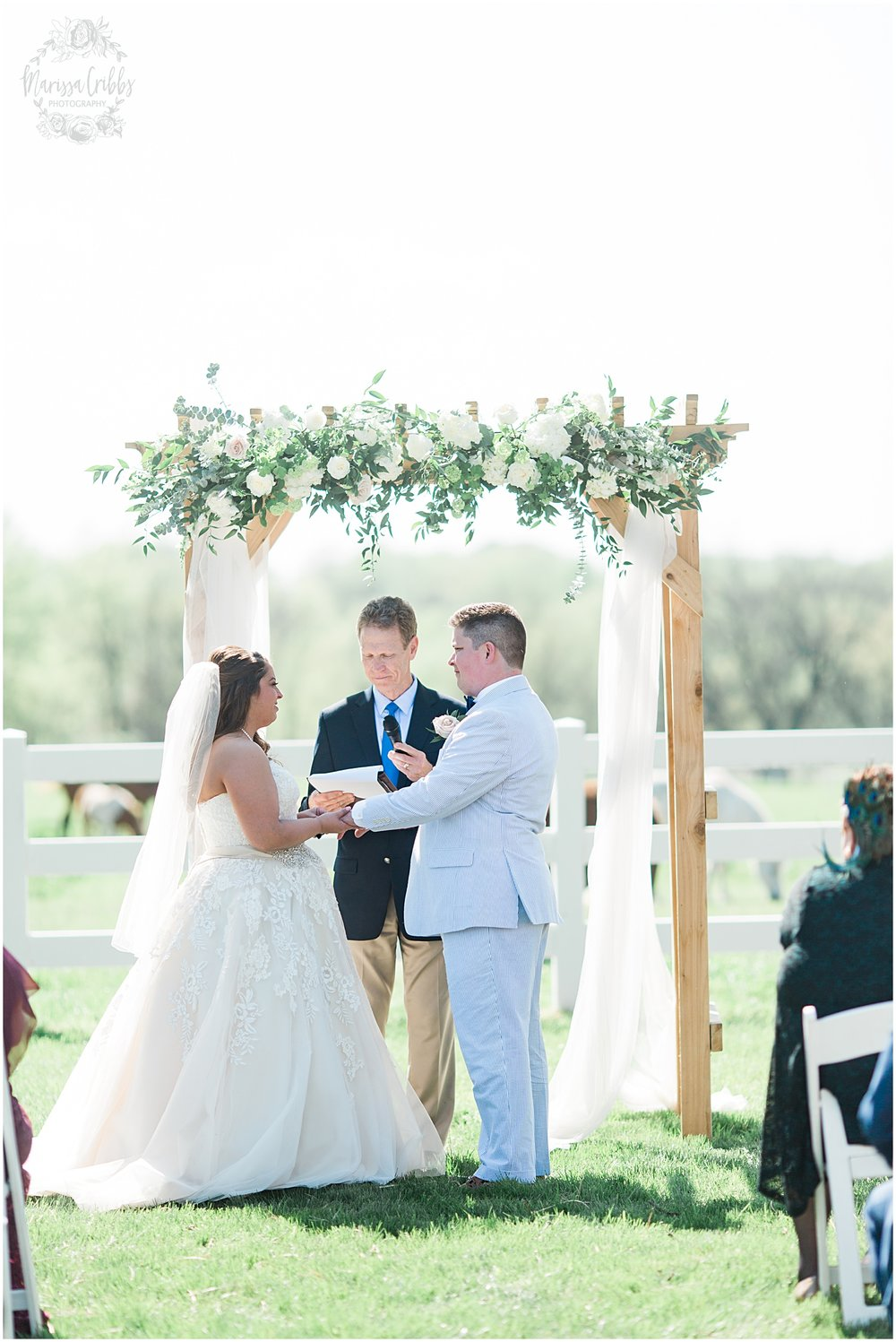 ANDREA & MICHAEL WEDDING | HICKORY CREEK RANCH | MARISSA CRIBBS PHOTOGRAPHY_4873.jpg