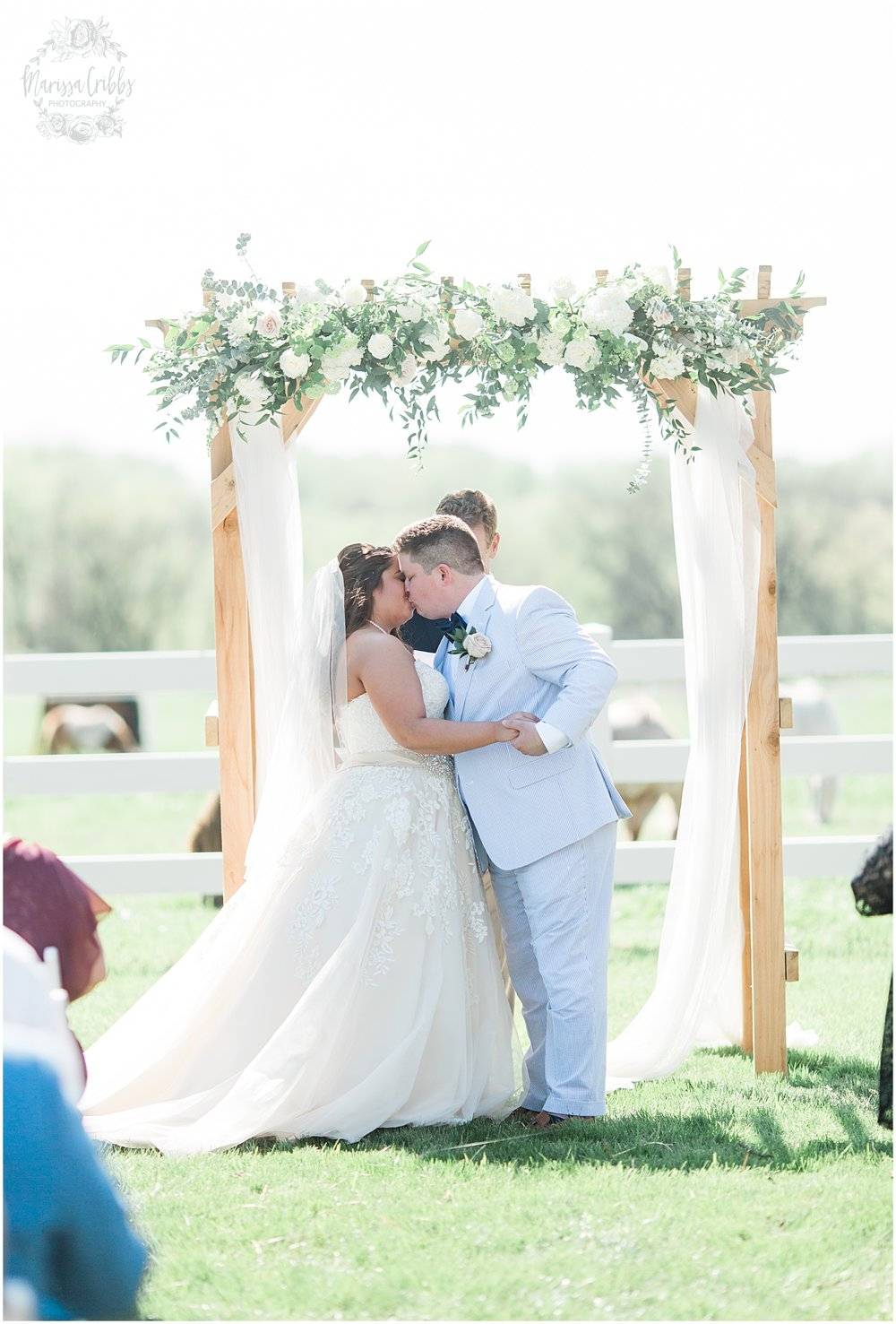 ANDREA & MICHAEL WEDDING | HICKORY CREEK RANCH | MARISSA CRIBBS PHOTOGRAPHY_4874.jpg