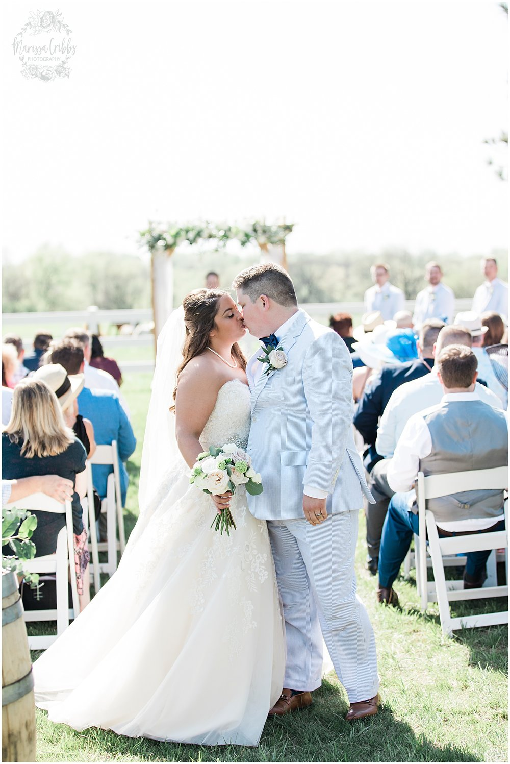 ANDREA & MICHAEL WEDDING | HICKORY CREEK RANCH | MARISSA CRIBBS PHOTOGRAPHY_4876.jpg