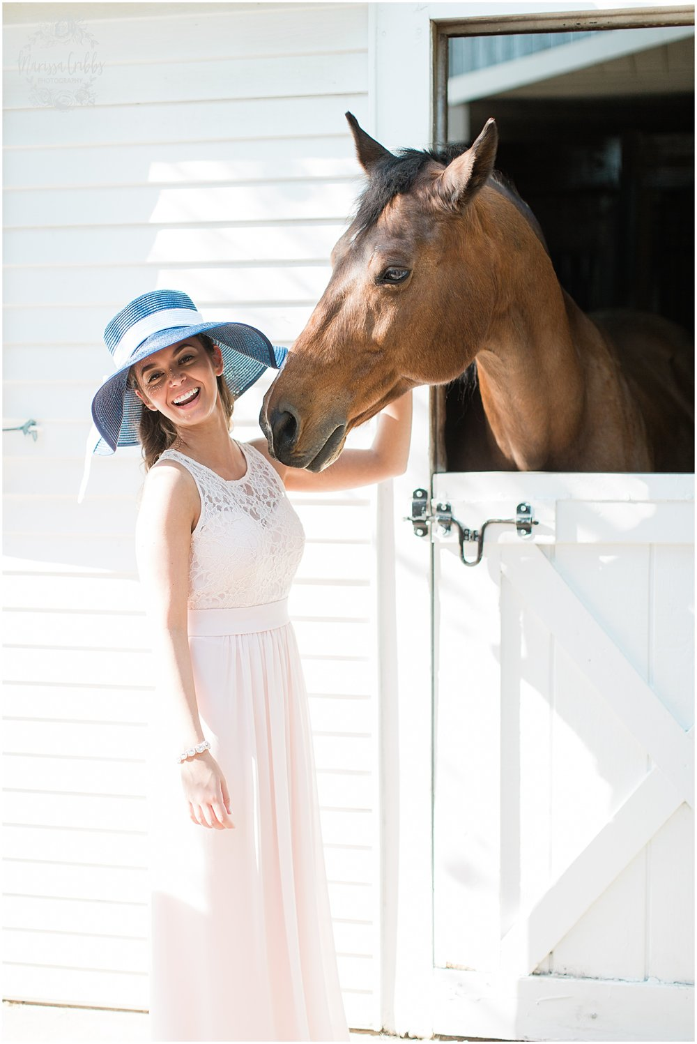 ANDREA & MICHAEL WEDDING | HICKORY CREEK RANCH | MARISSA CRIBBS PHOTOGRAPHY_4878.jpg