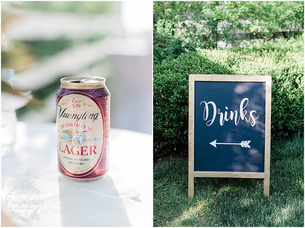 ANDREA & MICHAEL WEDDING | HICKORY CREEK RANCH | MARISSA CRIBBS PHOTOGRAPHY_4881.jpg