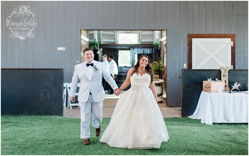 ANDREA & MICHAEL WEDDING | HICKORY CREEK RANCH | MARISSA CRIBBS PHOTOGRAPHY_4888.jpg
