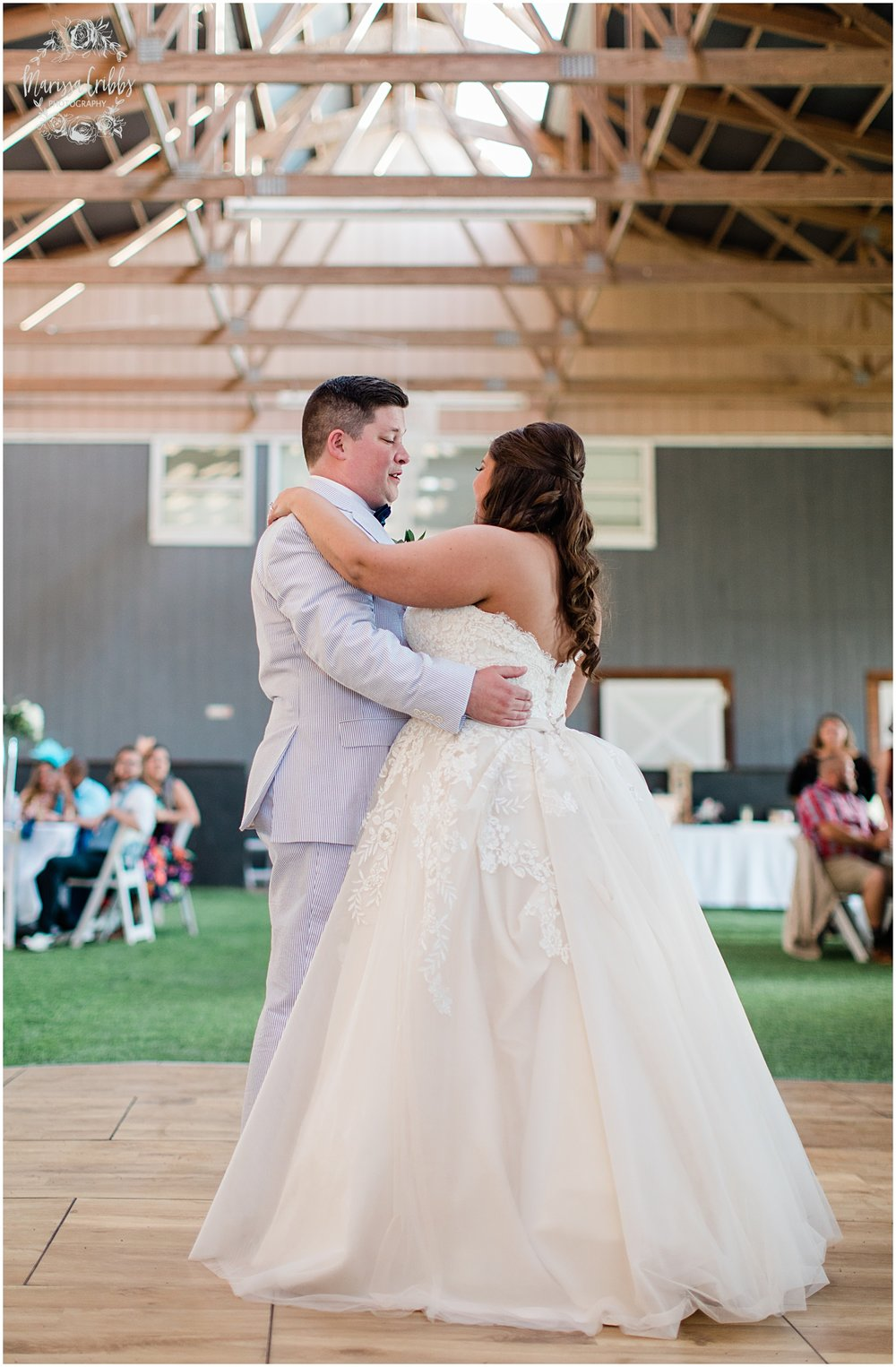 ANDREA & MICHAEL WEDDING | HICKORY CREEK RANCH | MARISSA CRIBBS PHOTOGRAPHY_4890.jpg