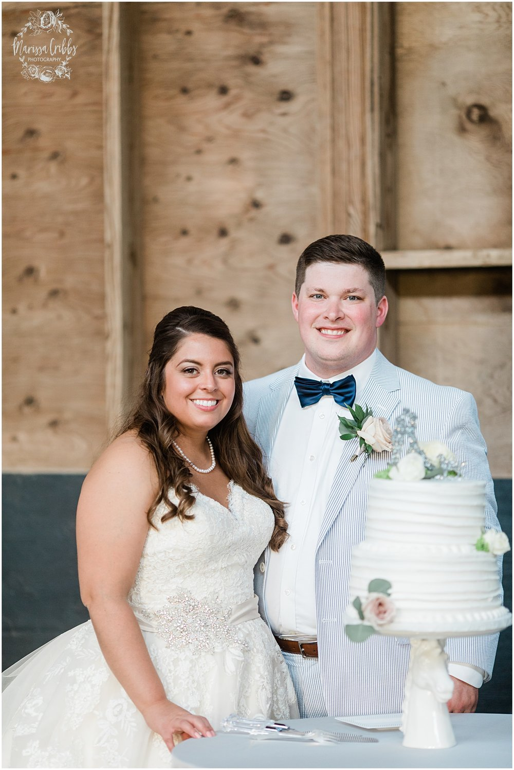 ANDREA & MICHAEL WEDDING | HICKORY CREEK RANCH | MARISSA CRIBBS PHOTOGRAPHY_4899.jpg