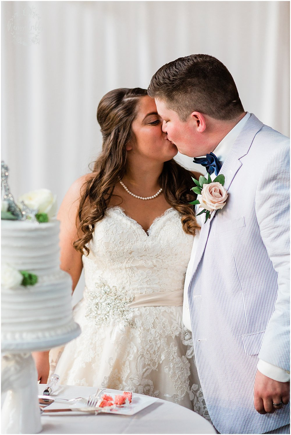 ANDREA & MICHAEL WEDDING | HICKORY CREEK RANCH | MARISSA CRIBBS PHOTOGRAPHY_4903.jpg