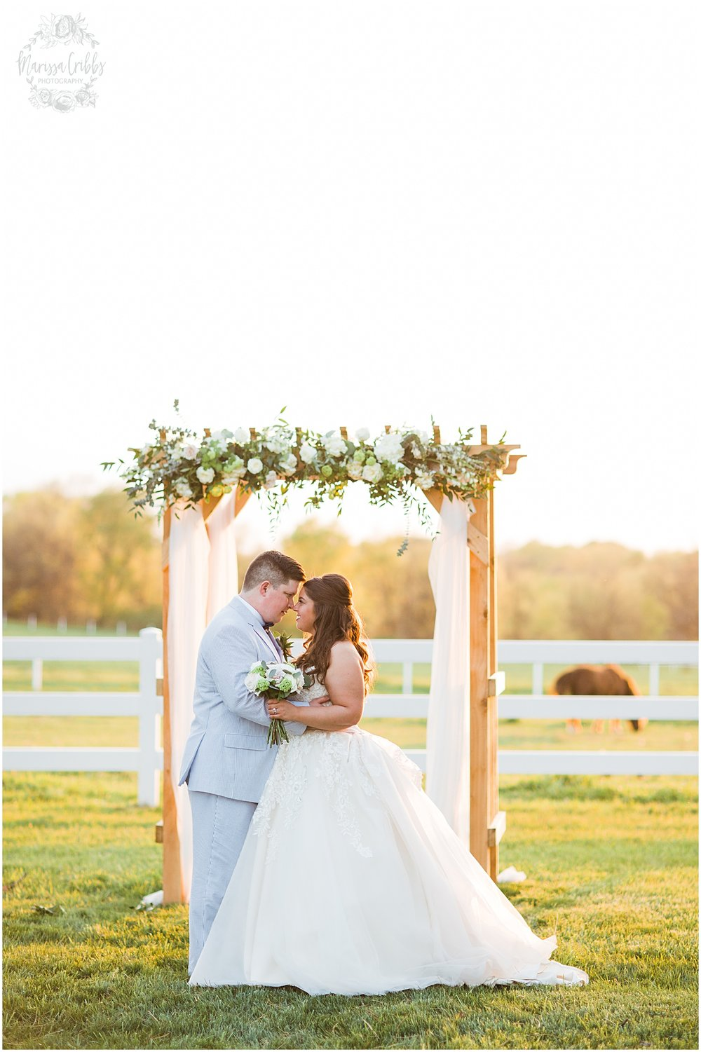 ANDREA & MICHAEL WEDDING | HICKORY CREEK RANCH | MARISSA CRIBBS PHOTOGRAPHY_4908.jpg