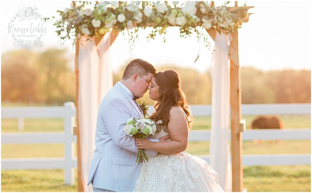 ANDREA & MICHAEL WEDDING | HICKORY CREEK RANCH | MARISSA CRIBBS PHOTOGRAPHY_4909.jpg