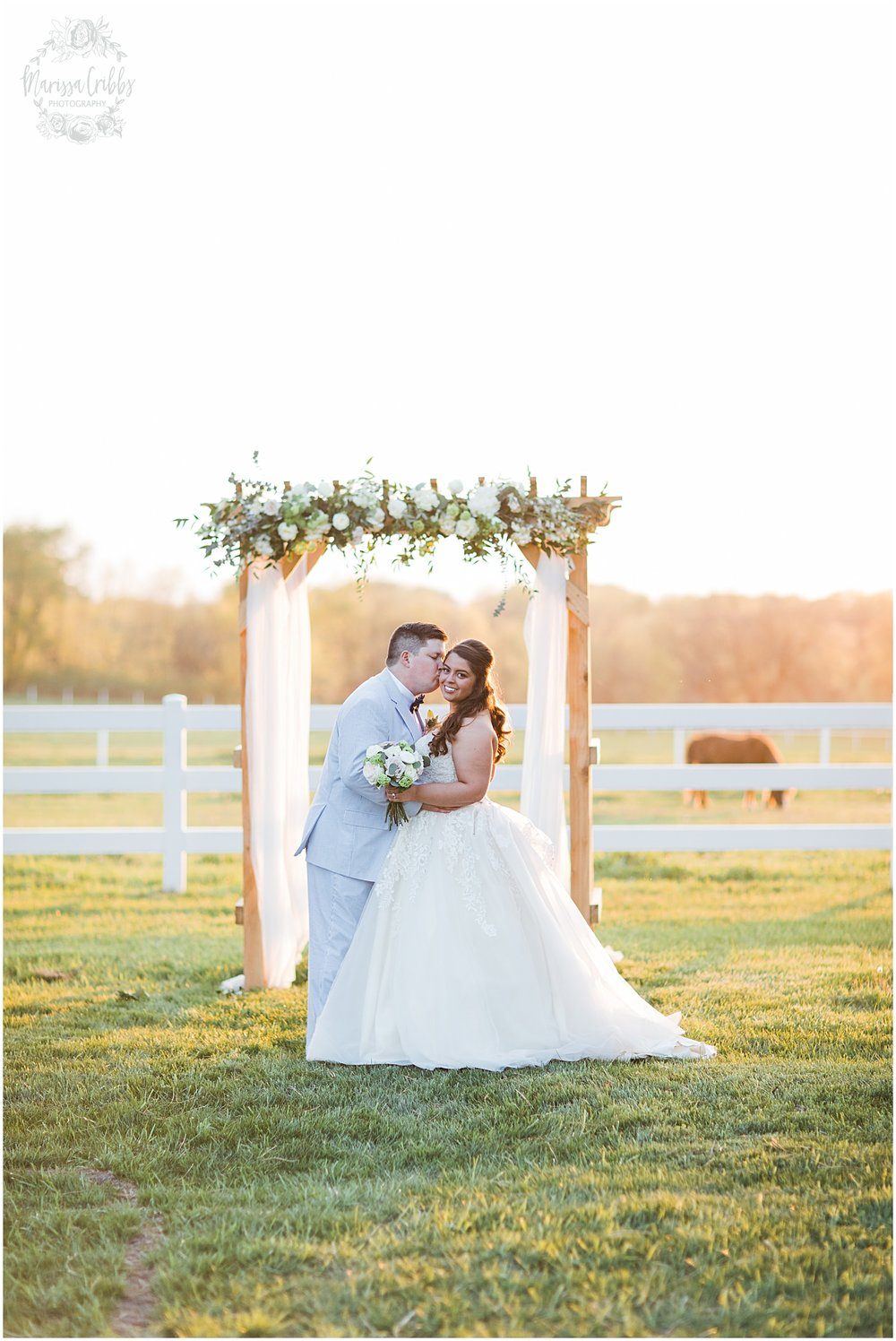 ANDREA & MICHAEL WEDDING | HICKORY CREEK RANCH | MARISSA CRIBBS PHOTOGRAPHY_4910.jpg