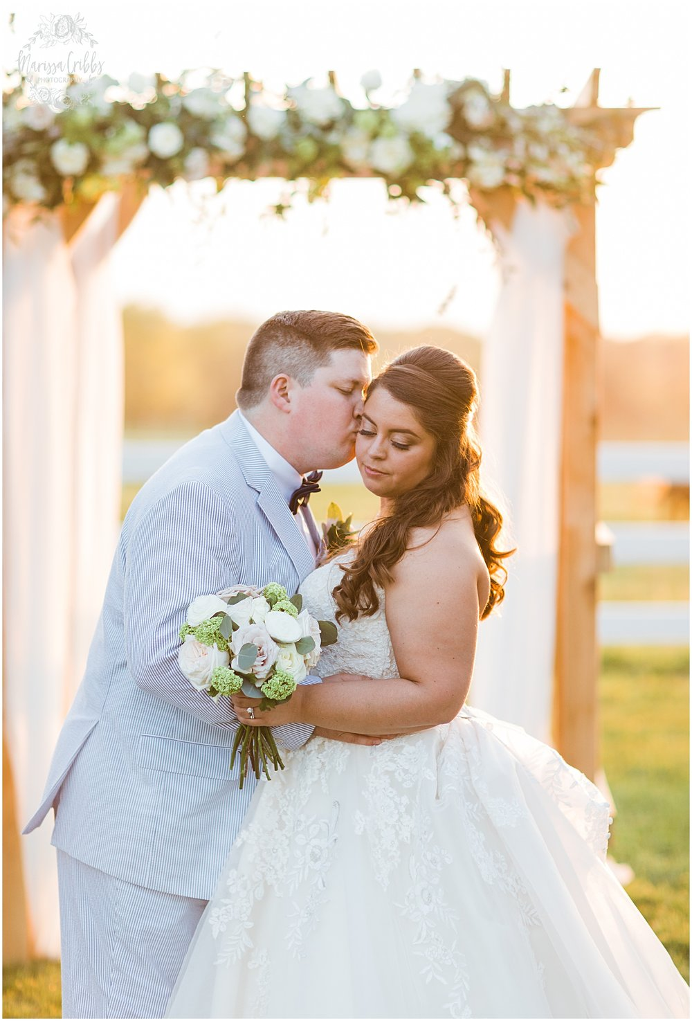 ANDREA & MICHAEL WEDDING | HICKORY CREEK RANCH | MARISSA CRIBBS PHOTOGRAPHY_4912.jpg