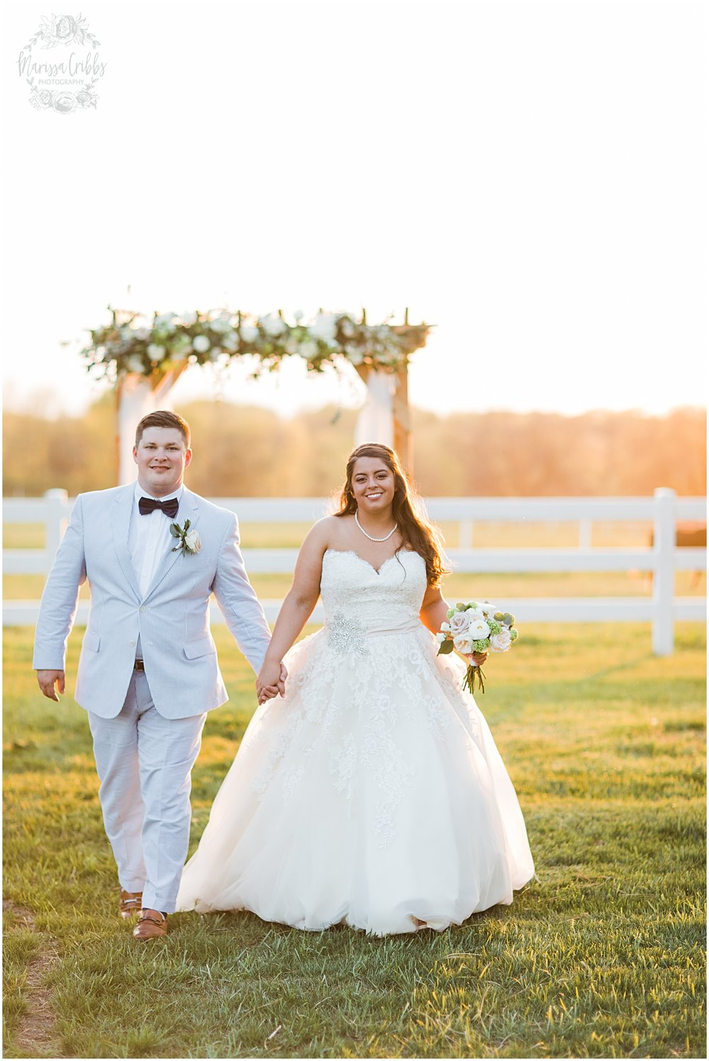 ANDREA & MICHAEL WEDDING | HICKORY CREEK RANCH | MARISSA CRIBBS PHOTOGRAPHY_4913.jpg