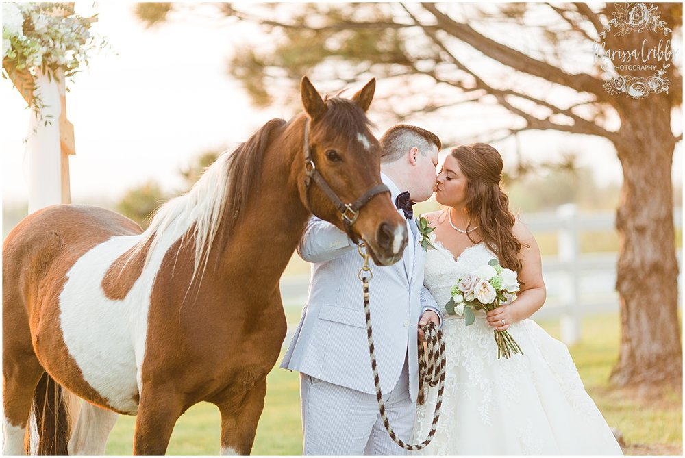 ANDREA & MICHAEL WEDDING | HICKORY CREEK RANCH | MARISSA CRIBBS PHOTOGRAPHY_4915.jpg